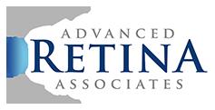 Advanced Retina Associates